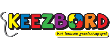 Keezbord Logo!
